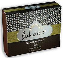 Baharhan%20Products_Bar%20Soap%20(3)_edi