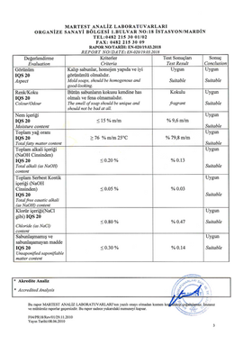 Analysis Bar Soap-3.png