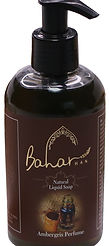 Baharhan liquid soap ambergris.jpg