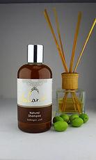 Baharhan Shampoo Ambergris.jpg