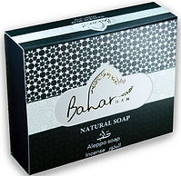 Baharhan%20Products_Bar%20Soap%20(4)_edi