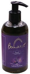 Baharhan liquid soap saffron.jpg