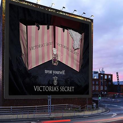 Billboard-Ad.jpg