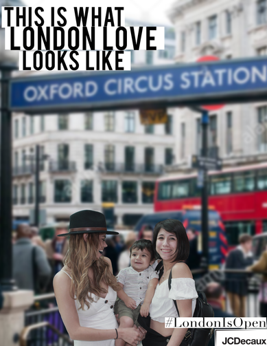 London-Poster-2.png