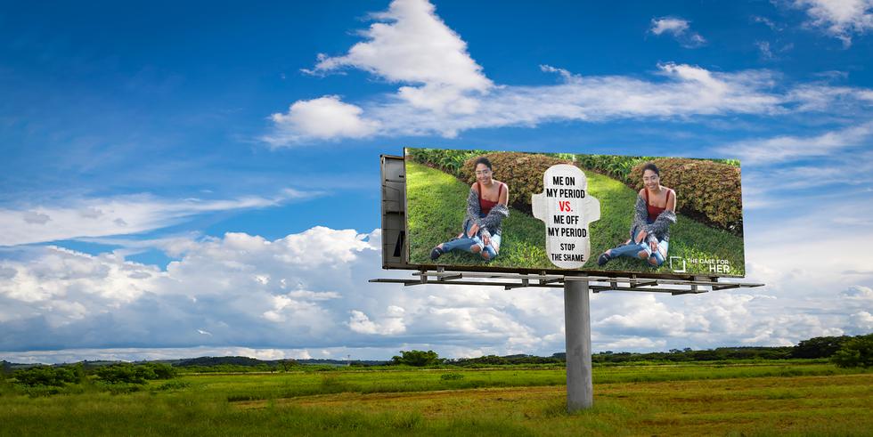 Billboard-ad.png