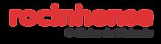 logo_rocinhense.png