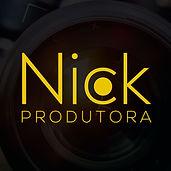 Logo_Nick_Produtora.jpg