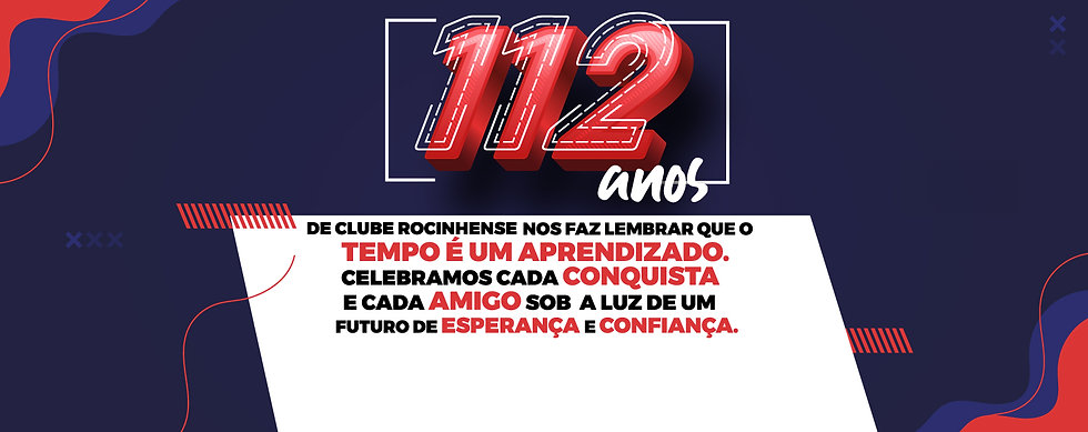 banner_Site_aniversario_Clube.jpg