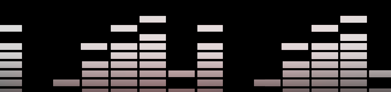 Audio Equalizer.png