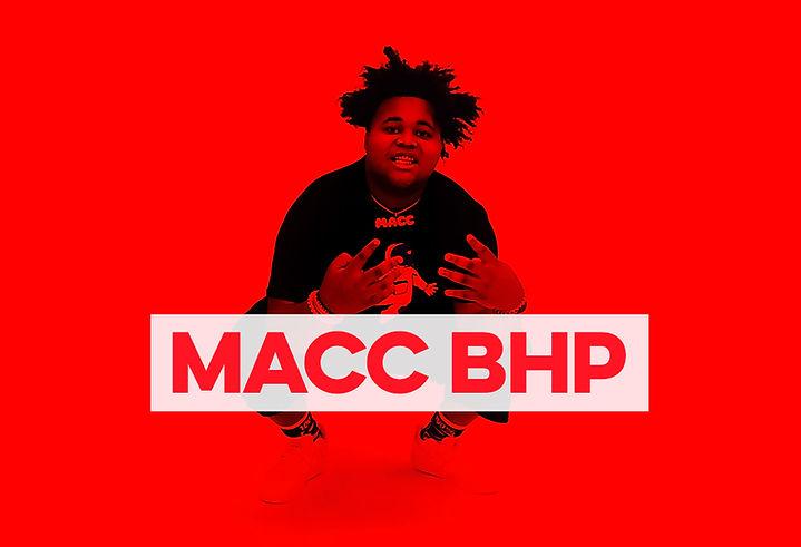 MACC BHP BANNER.jpg