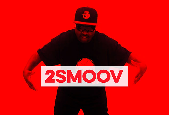 2SMOOV | MMR3000