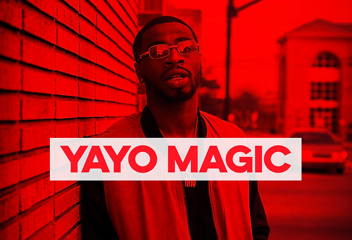Yayo Magic BANNER.jpg