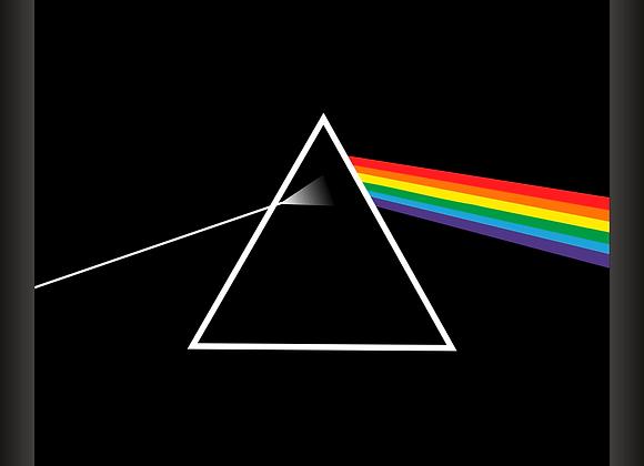 Quadro Decor - Pink Floyd