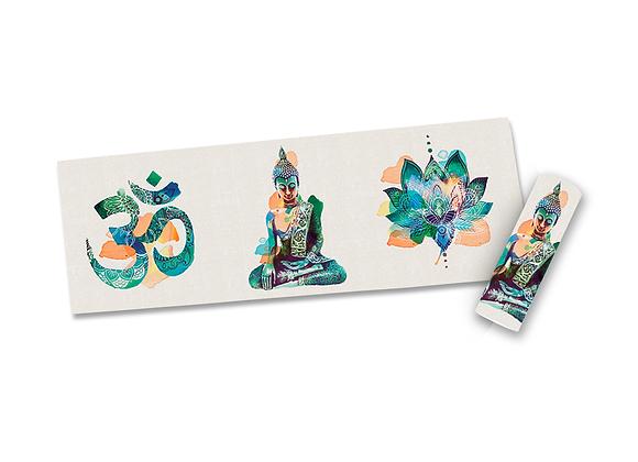 Poster Zen Yoga