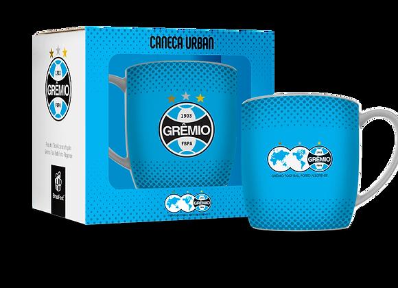Caneca 360ml - Grêmio