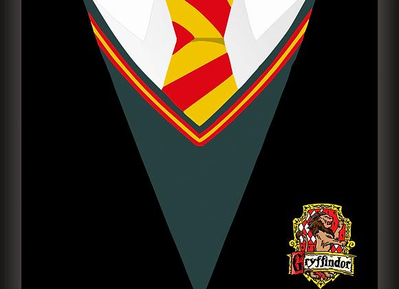 Quadro Decor - Harry Potter | Uniforme