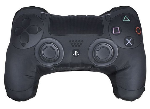 Puff - Controle PlayStation