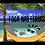 Thumbnail: Quadro Cofre - Foca Nas Férias