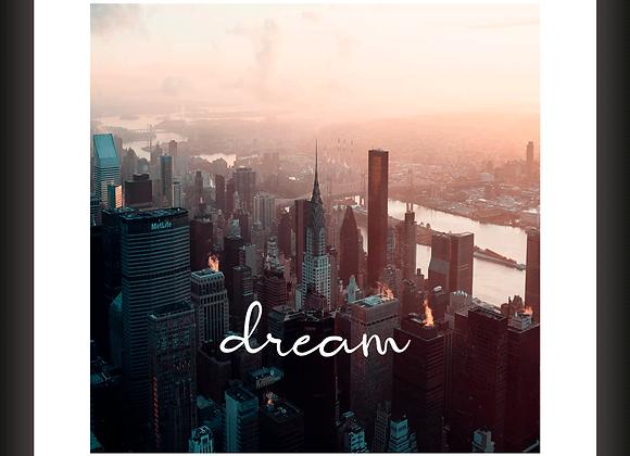 Quadro Decor - V. Dream