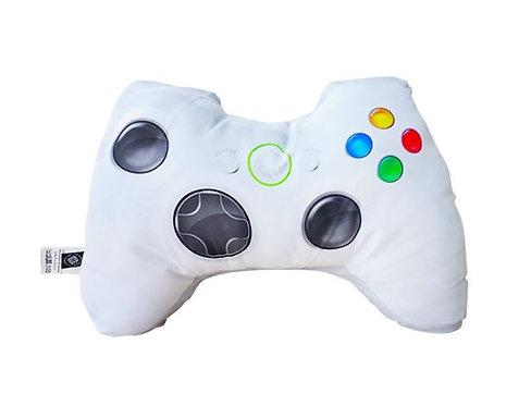 Almofada - Controle Xbox