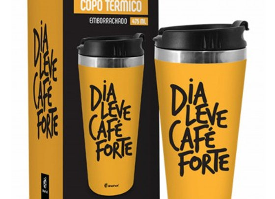 COPO BFT 10054 TERM CAFE FORTE