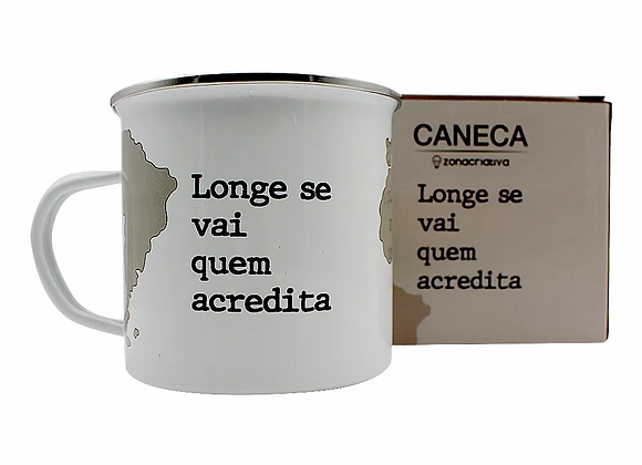 CANECA ZC 10023389 AGATA ACREDITAR