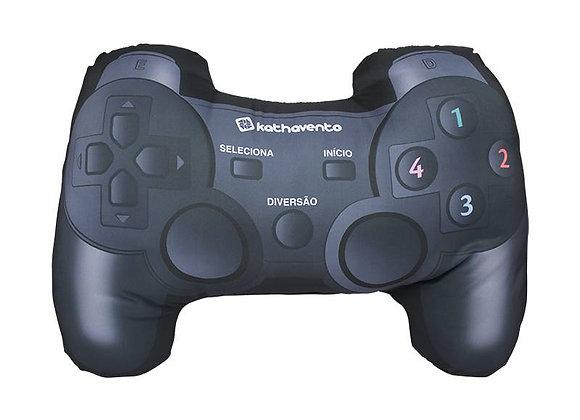 Almofada Controle Playstation