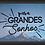 Thumbnail: Quadro Cofre - Grandes Sonhos