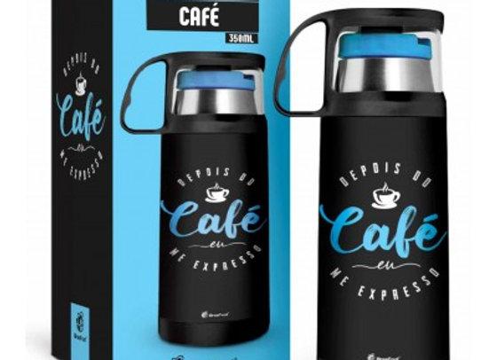 GARRAFA BFT 10154 CAN P DPS CAFE