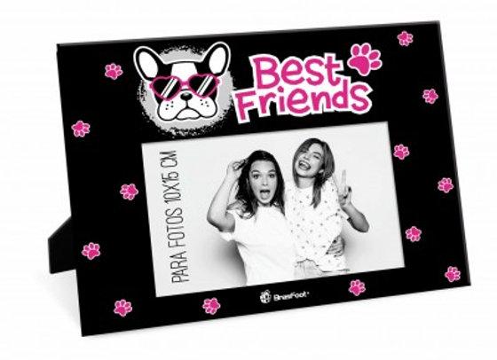 P RET BFT 10179 BEST FRIENDS