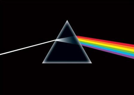 Pôster G - Pink Floyd