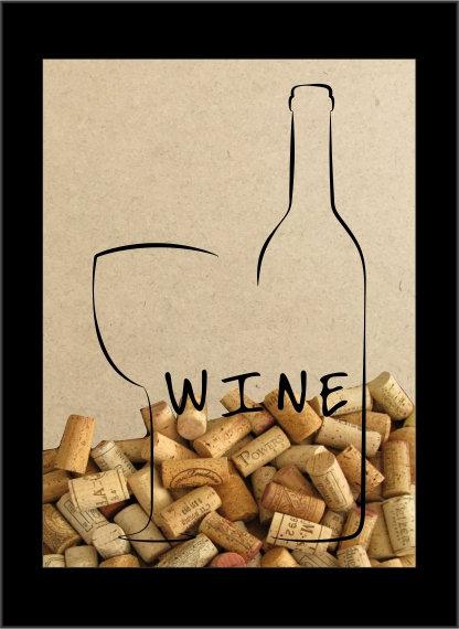 QUADRO VINHO WINE
