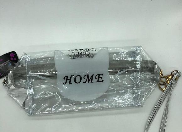 NECESSAIRE HN86676 GATO HOME