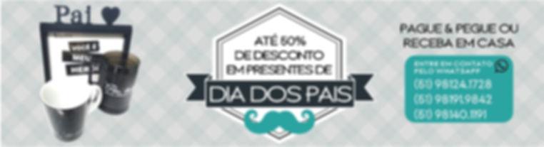 Banner WSP Pais.jpg