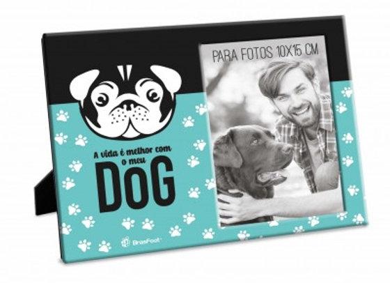 P RET BFT 10182 DOG