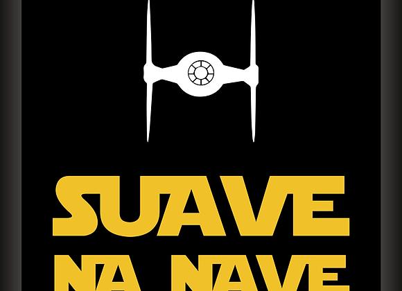 Quadro Decor - Star Wars | Suave na Nave