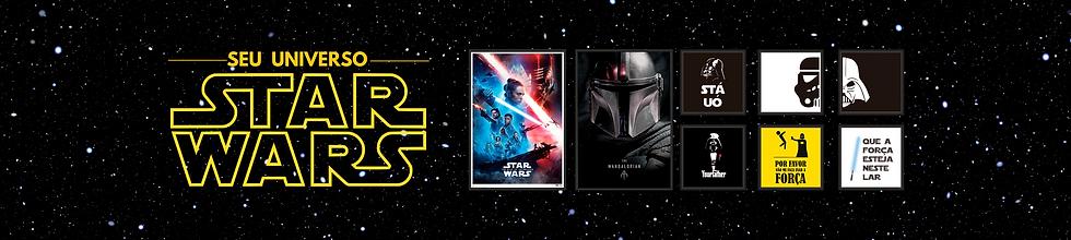 Capa site Star Wars.png