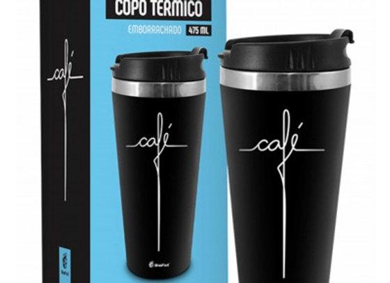 COPO BFT 10053 TERM CAFE