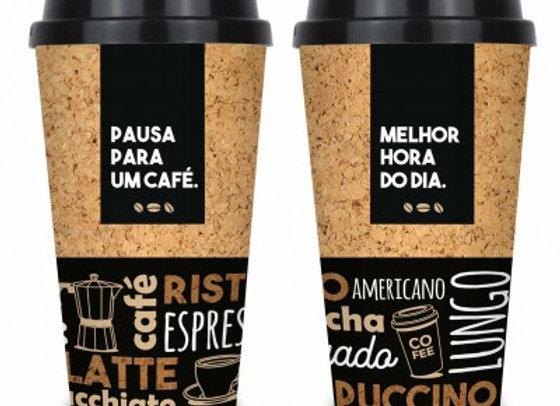 COPO BFT 10387 BUCKS PAUSA CAFE