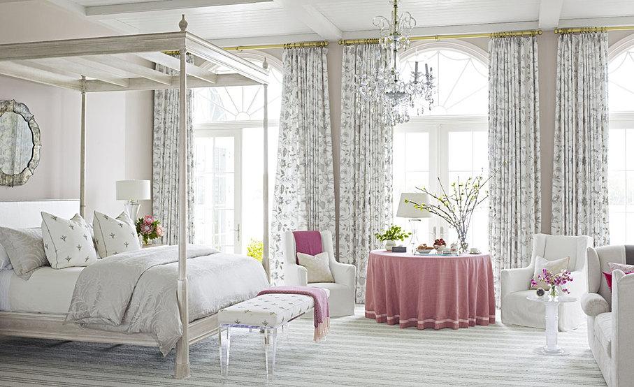 florida interior decorating | My Web Value