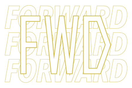 FWD Conference Logo for Web.png