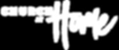 ChurchAtHome - Logo.png