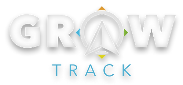 GrowTrack_Logo.png