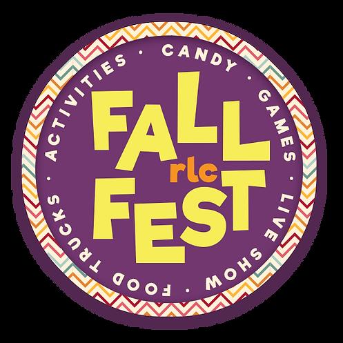 Fall Fest Logo.png