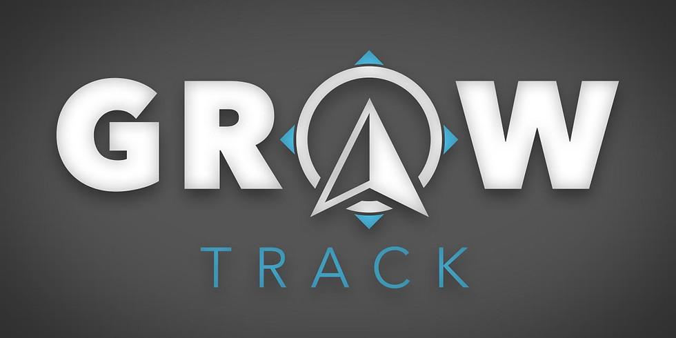 Grow Track