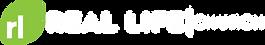 Real Life Logo - Horizontal - Long - White - M.png