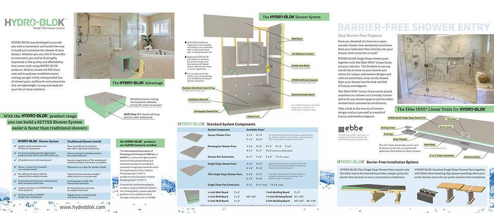 HYDROBLOK System Brochure Jan_2018_V2_1