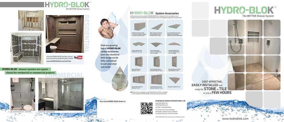 HYDROBLOK System Brochure Jan_2018_V2_1.