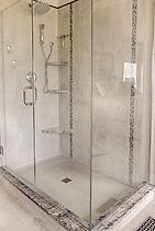 White Shower.jpg