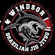 wbjj logo2.png